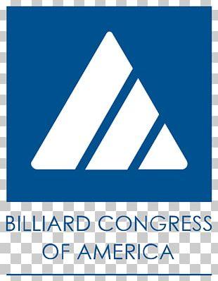 United States Billiards Pool Billiard Tables Billiard Congress Of America PNG