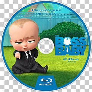 Blu-ray Disc DVD Romance Film Compact Disc YouTube PNG