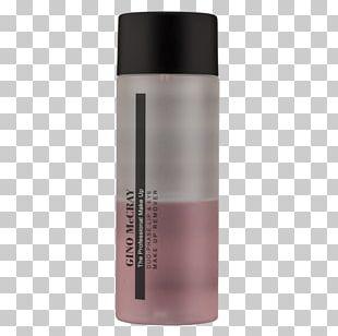 Cosmetics Cleanser Lotion Mizon Snail Repair Eye Cream Face PNG