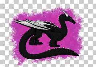 Dragon Drawing Art Fantasy PNG