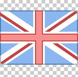 England Flag Of The United Kingdom National Flag PNG