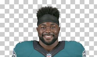 Kenjon Barner Carolina Panthers Philadelphia Eagles Super Bowl LII New England Patriots PNG