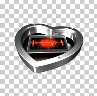 Love Heart Brothersoft.com Electrocardiography PNG