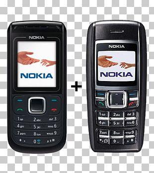 Nokia C3-00 Nokia E71 Nokia 1100 Nokia 6101 Nokia 1110 PNG