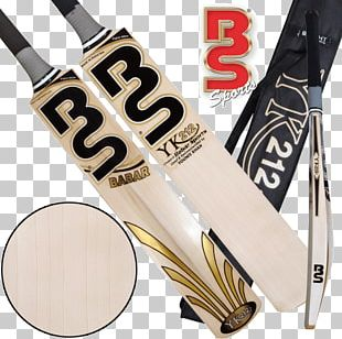 Cricket Bats Pakistan National Cricket Team Batting Cricket Clothing And Equipment PNG