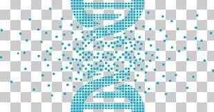 Genetics Genetic Testing Logo Brand Food PNG