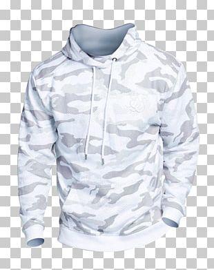 0433b27e9dcf18 Hoodie Tracksuit T-shirt Nike Bermuda Shorts PNG