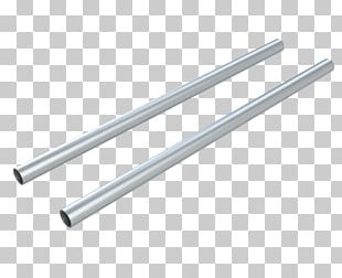 Pipe Steel Material Angle Computer Hardware PNG