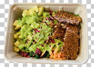 Vegetarian Cuisine Lunch Recipe Side Dish Salad PNG