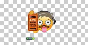 Emoticon Smiley Laughter Computer Icons Emoji PNG