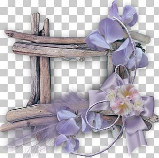 Frames Photography Easter PNG