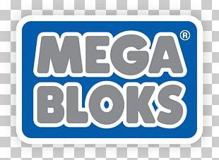 Mega Brands America Toy Block Mega Bloks Despicable Me PNG