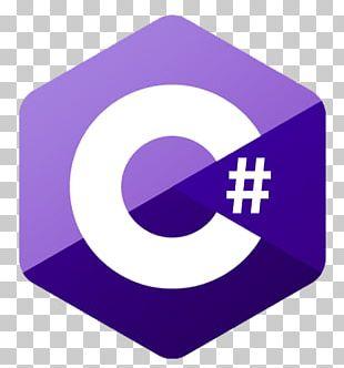 .NET Framework C# .NET Core Software Framework Mono PNG