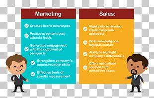 Online Advertising Organization Public Relations Lead Generation Human Behavior PNG
