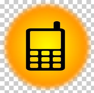 Portable Network Graphics Computer Icons Mobile Phones PNG