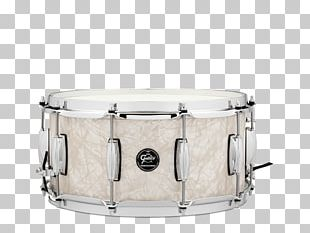 Snare Drums Gretsch Renown Gretsch Drums PNG