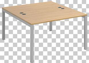 Table Desk Angle Wood PNG