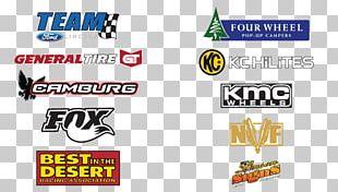 Brand Logo Fox Racing Shox Banner Mode Of Transport PNG