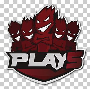 Counter-Strike: Global Offensive League Of Legends Dota 2 Electronic Sports Video Game PNG