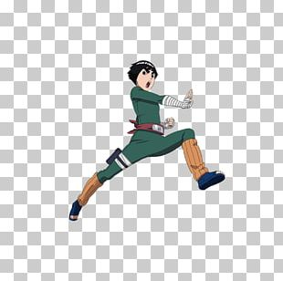 Rock Lee Kakashi Hatake Boruto: Naruto Next Generations Tim Guy PNG