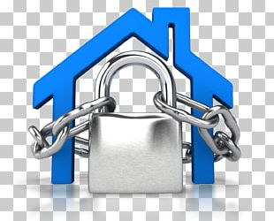 Security Alarms & Systems Home Security Security Company Security Guard PNG