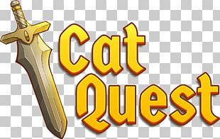 Cat Quest Nintendo Switch Video Game SteamWorld Dig PNG