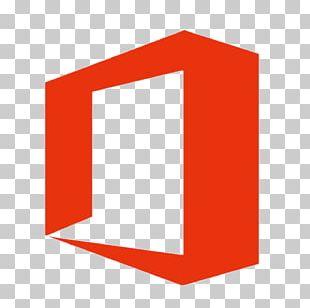 Office 365 Microsoft Office 2013 Microsoft Corporation Product Key PNG