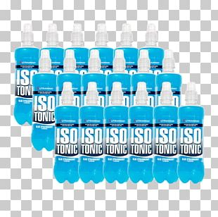 Plastic Bottle Bottled Water Liquid PNG