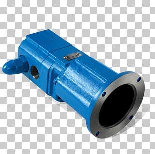 Gear Pump Hardware Pumps Electric Motor Seal PNG