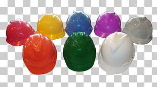 Helmet Safety Helm Pricing Strategies Distribution PNG