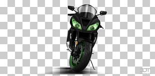 Motorcycle Accessories Car Motor Vehicle PNG