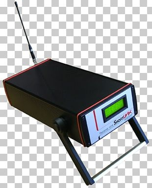 Radiation Monitoring Radiation Detection And Measurement Radioactive Decay Ionizing Radiation PNG