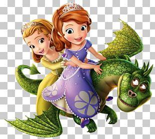 Rapunzel Sofia The First Princess Amber The Curse Of Princess Ivy Disney Princess PNG