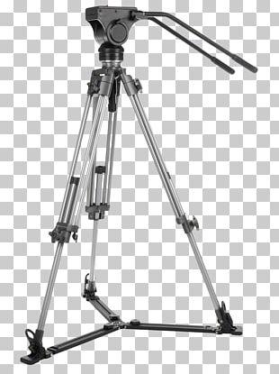 Tripod Video Cameras Camcorder Digital SLR PNG