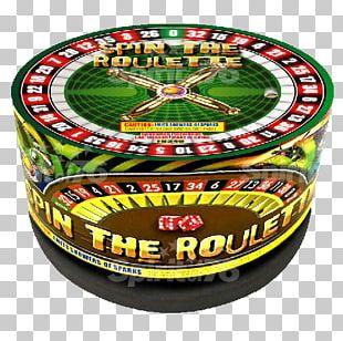 Giocare alle Slot Machine Online Gratis è facile e ti fa divertire con Pathos Online