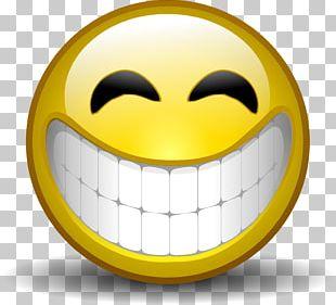 Smiley Emoticon Emoji Depositphotos Illustration PNG