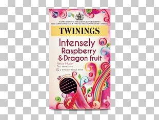 Twinings Envelope Confectionery Font PNG
