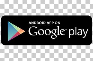 Android Google Play IPhone App Store PNG