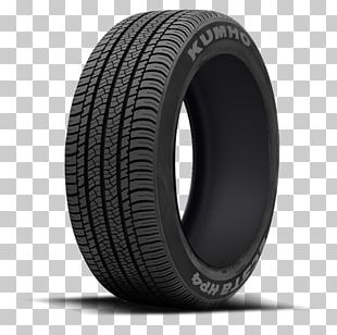 Car Goodyear Tire And Rubber Company United States Rubber Company Autofelge PNG