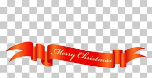 Christmas Film Frame Illustration PNG