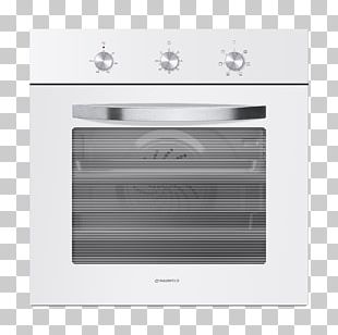 Oven Candy Home Appliance PNG