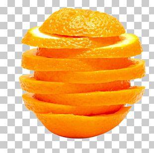 Juice Bitter Orange Tangerine Lemon Mandarin Orange PNG