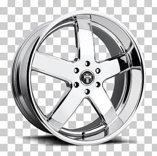 Rim Wheel Sizing Tire Custom Wheel PNG