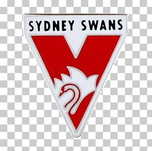 Sydney Swans 2018 AFL Season Sydney Cricket Ground Brisbane Lions Port Adelaide Football Club PNG