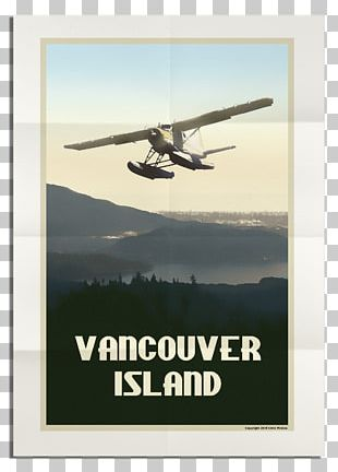 Vancouver Poster Artist Graphic Design PNG
