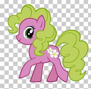 Applejack Rarity Pinkie Pie Rainbow Dash Twilight Sparkle PNG