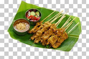 Thai Cuisine Satay Pad Thai Thai Curry Restaurant PNG