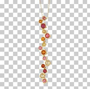 Necklace Charms & Pendants Gemstone Body Jewellery PNG
