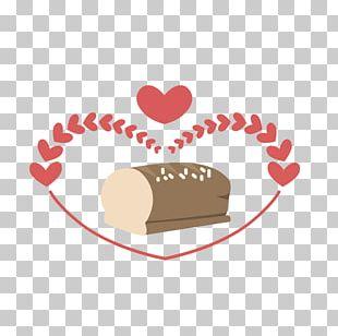 Bakery Logo Cake Baking PNG