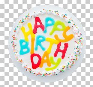 Birthday Cake Pavlova Ganache Layer Cake PNG